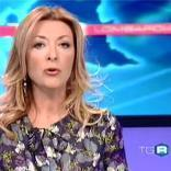 "BUFFOLI ON ""RAI TRE"" TV CHANNEL"